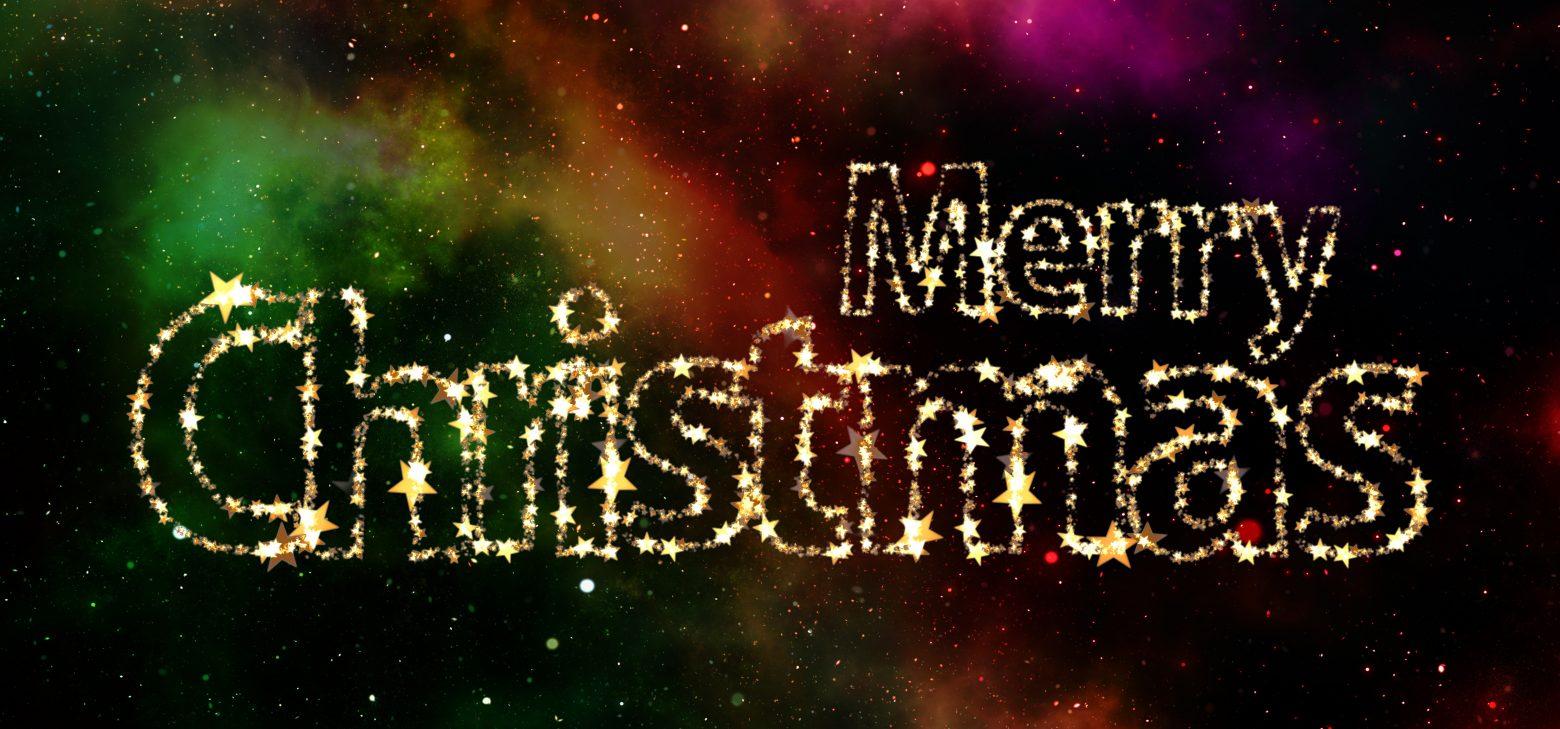 christmas-2761141