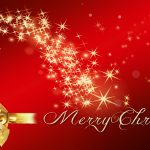 christmas-513476