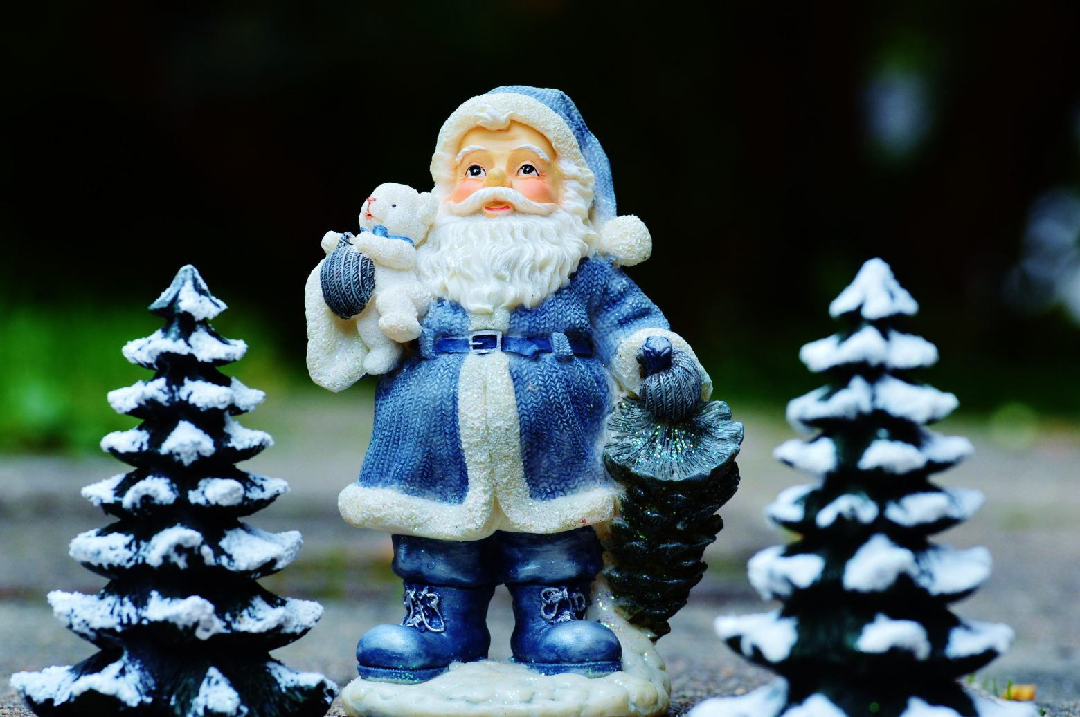 christmas-993304