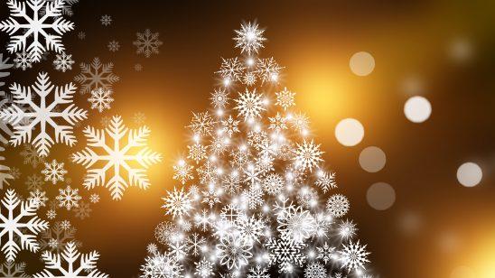 christmas-card-574742
