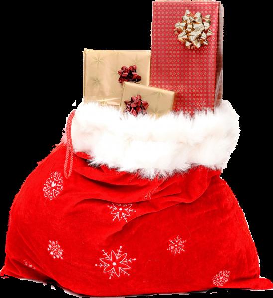 christmas-sack-964342