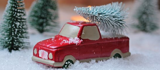 christmas-tree-1856343