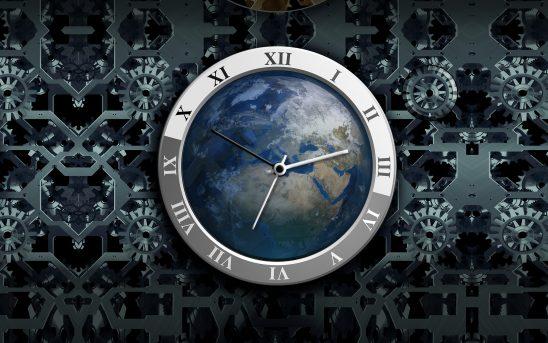 clock-2015460