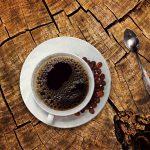coffee-2714970