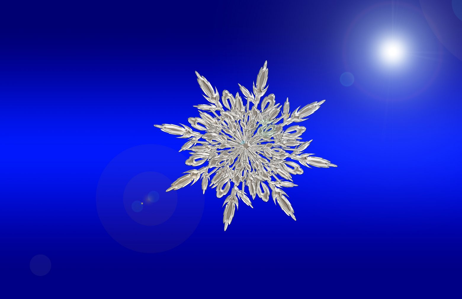 frost-490807