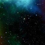 galaxy-2688937