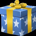 gift-575400