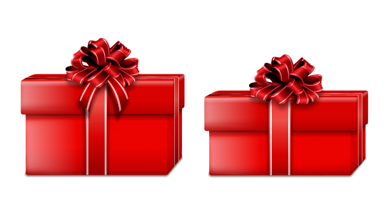 gifts-1830268