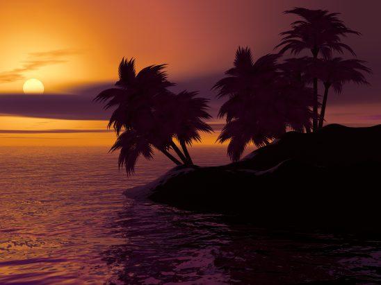 island-2722471