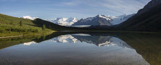 lake-landscape-1071686