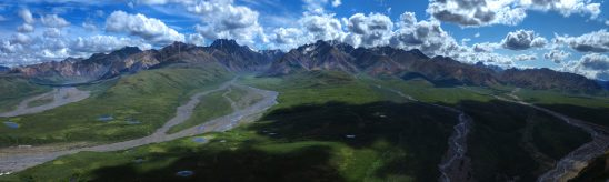 landscape-1622718