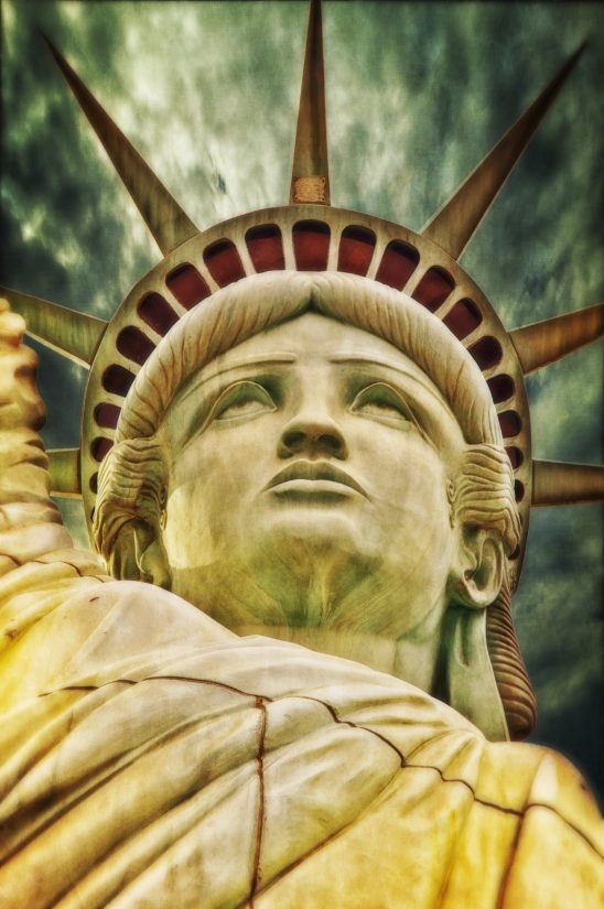 liberty-statue-198887