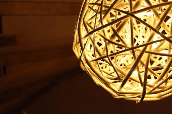 light-640768