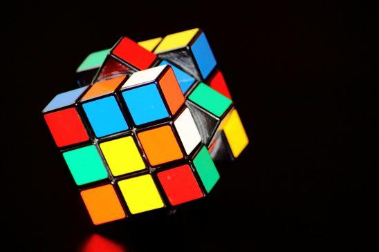 magic-cube-378543