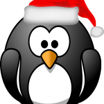 penguin-160647