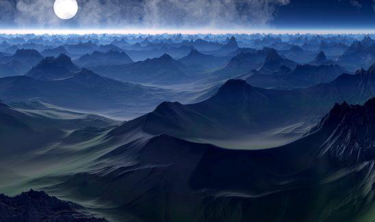 planet-1702788
