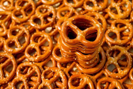 pretzel-2759994
