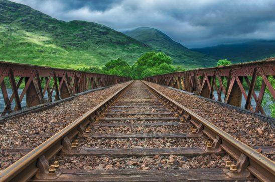railway-2439189