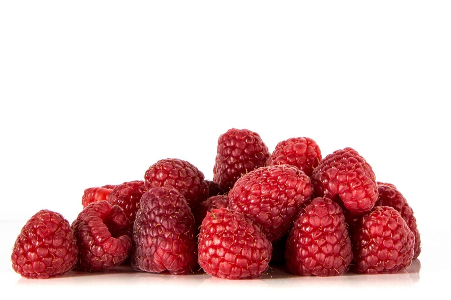 raspberries-2268901