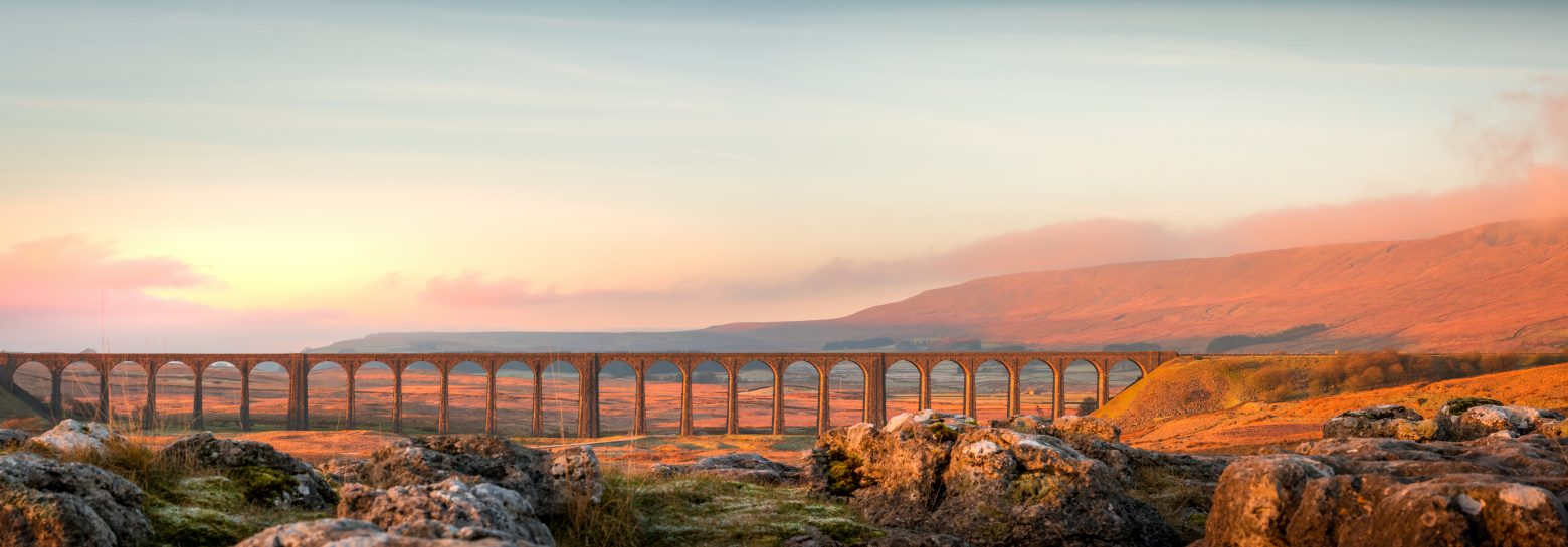ribblehead-viaduct-2443085
