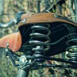 saddle-2614038