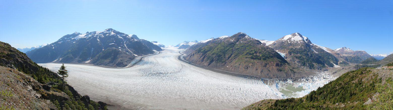salmon-glacier-1630072
