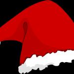 santas-hat-43847