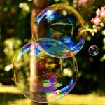 soap-bubble-2403673
