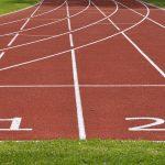 tartan-track-2678544