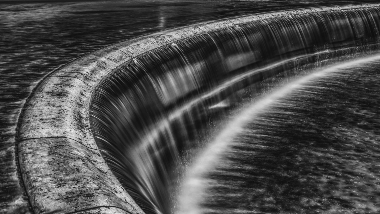 waterfall-2531194
