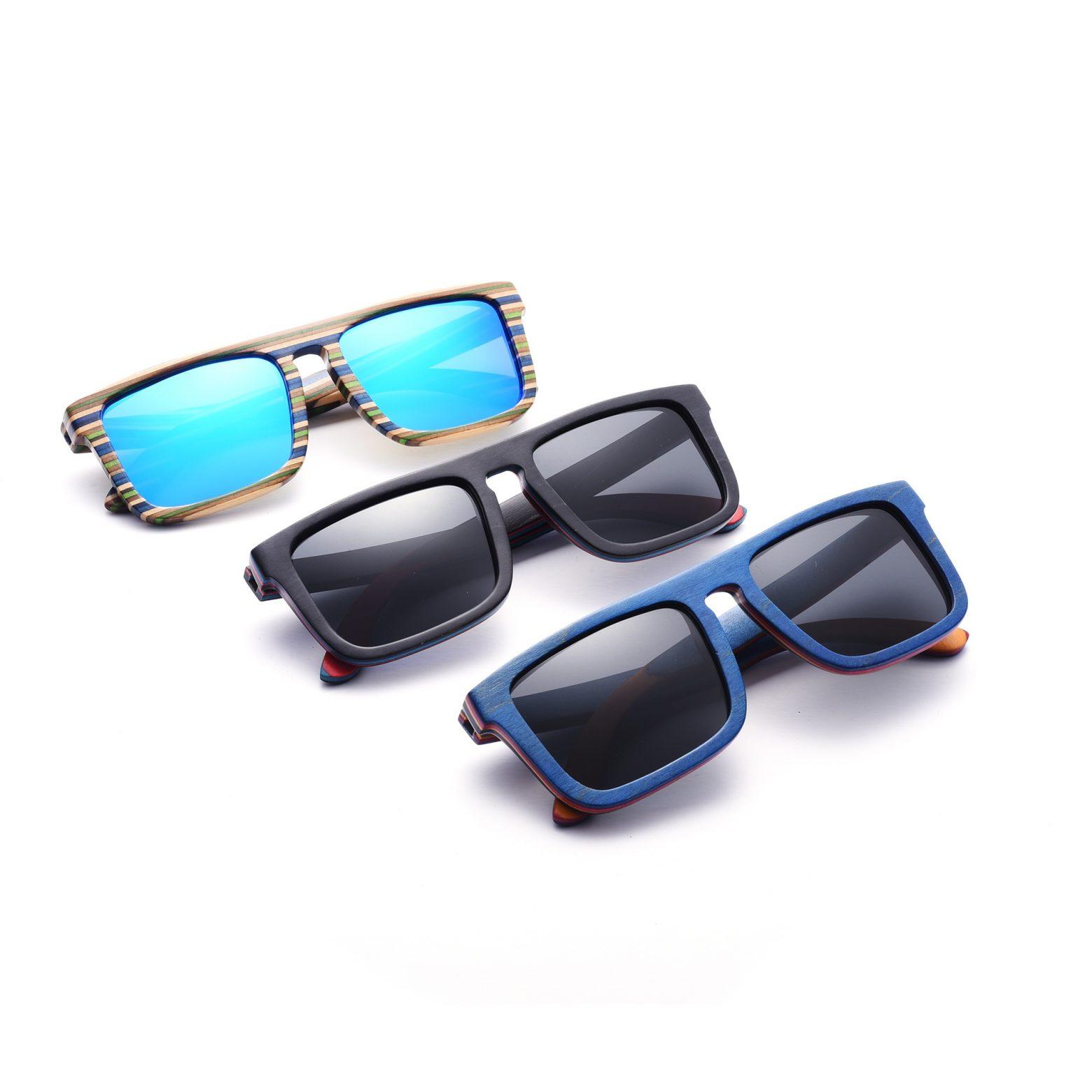 wood-sunglasses-2500253