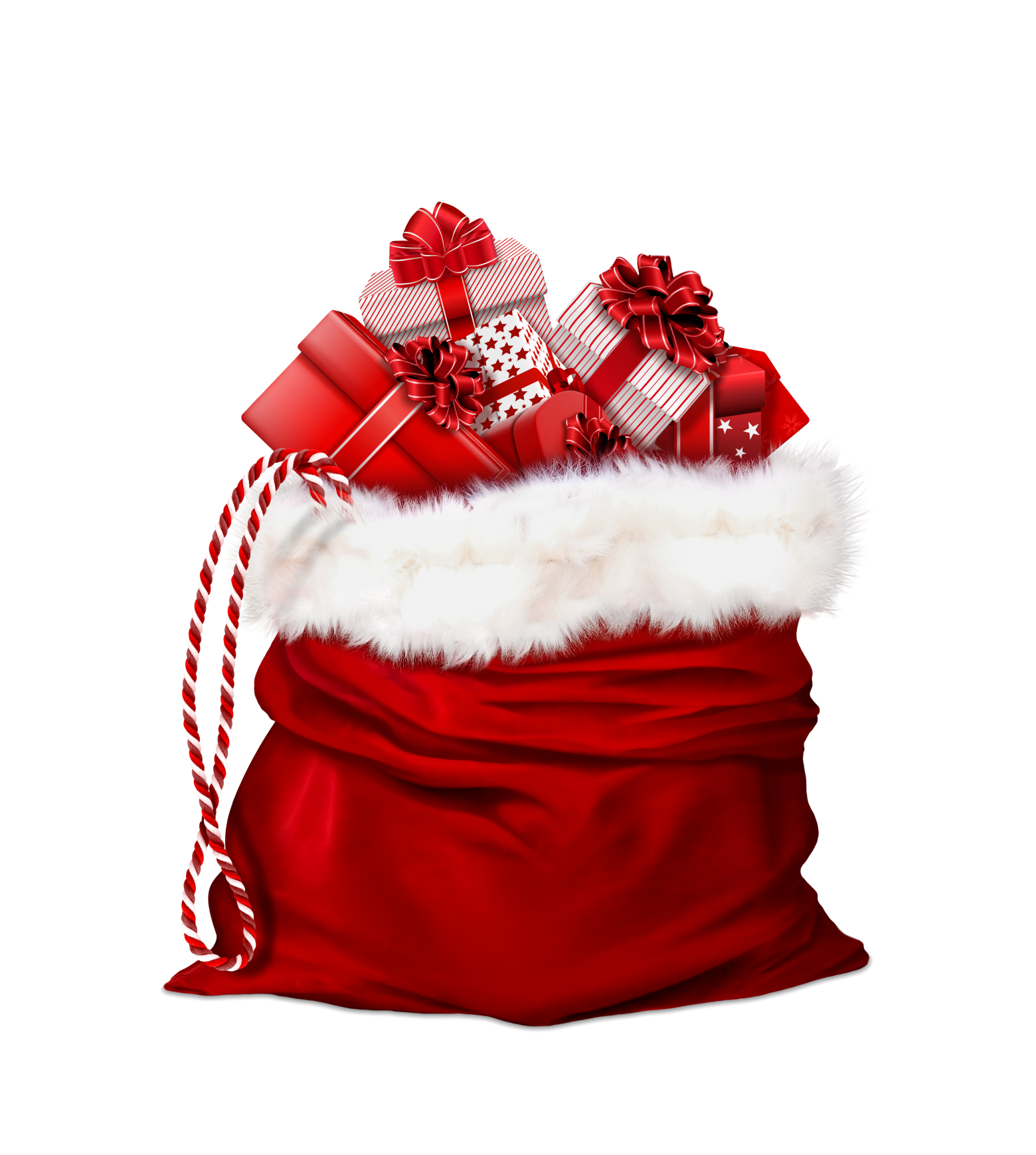 bag-for-gifts-2927962