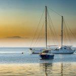 boats-2758962