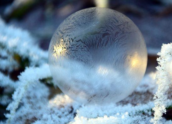 bubble-1896125