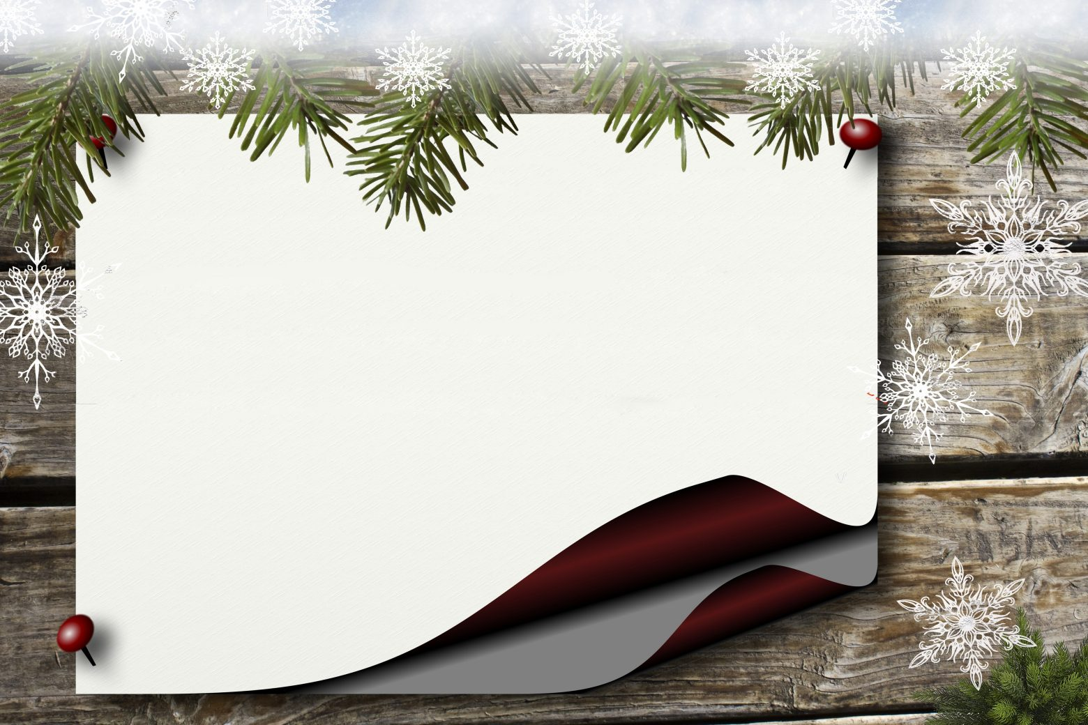 bulletin-board-541761