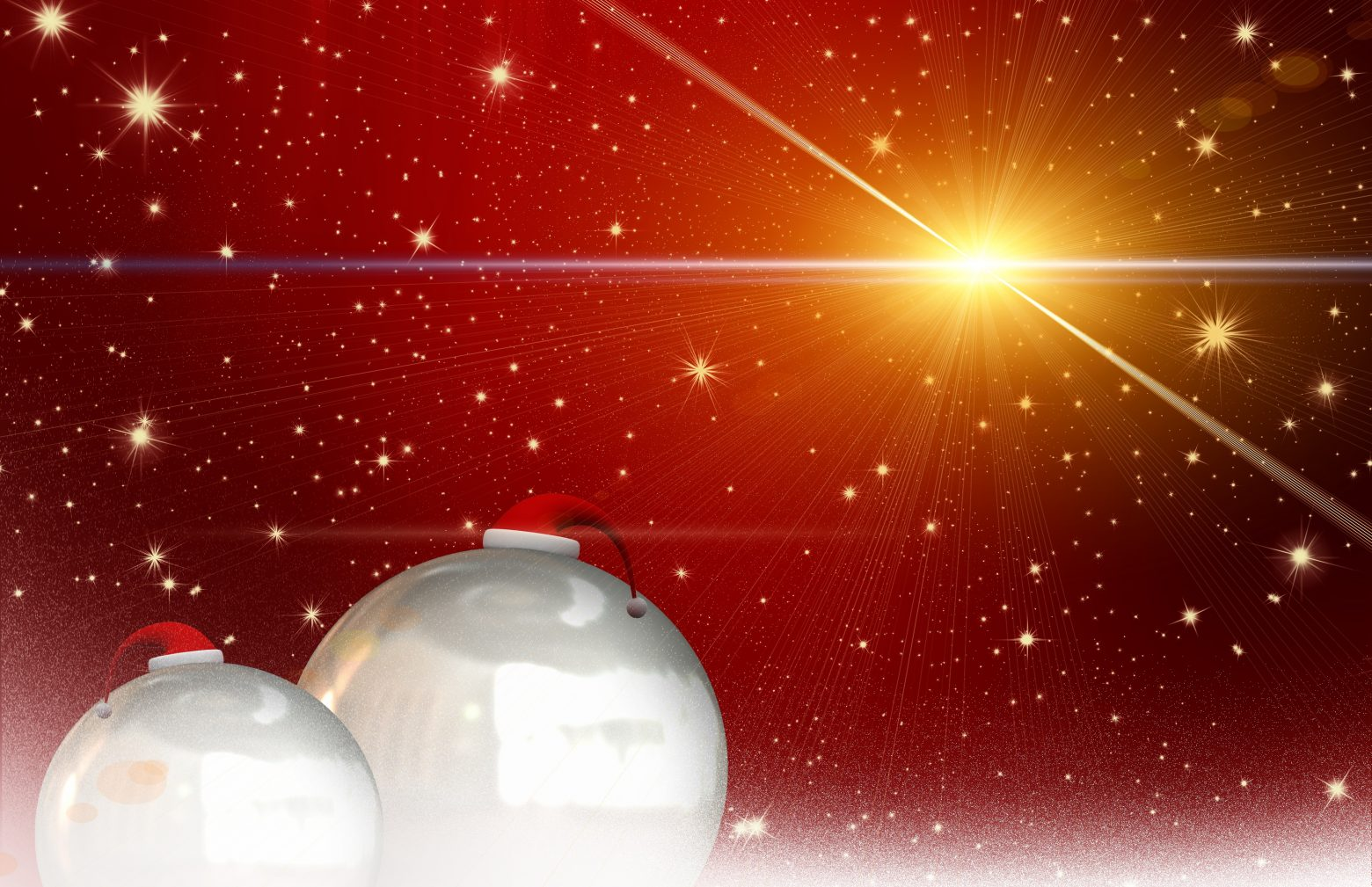 christmas-2871069