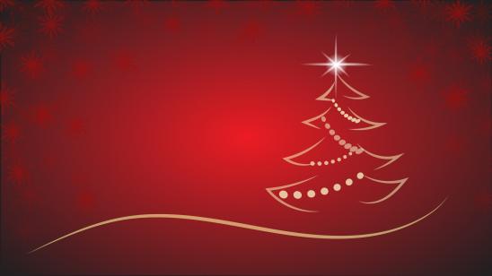 christmas-2892235