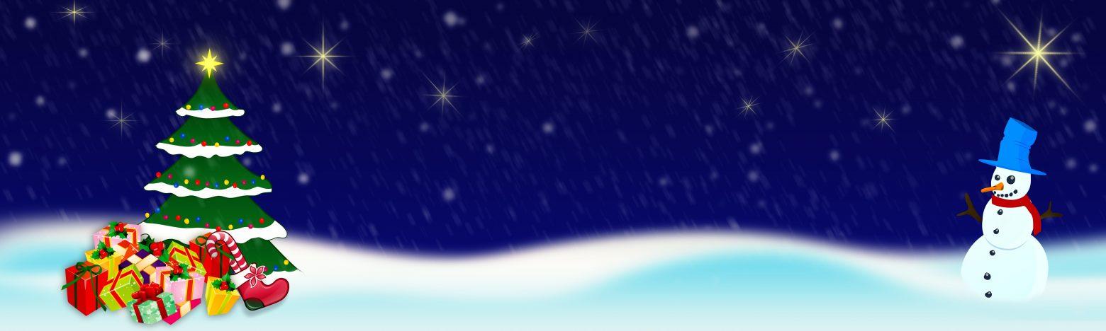 christmas-2897830