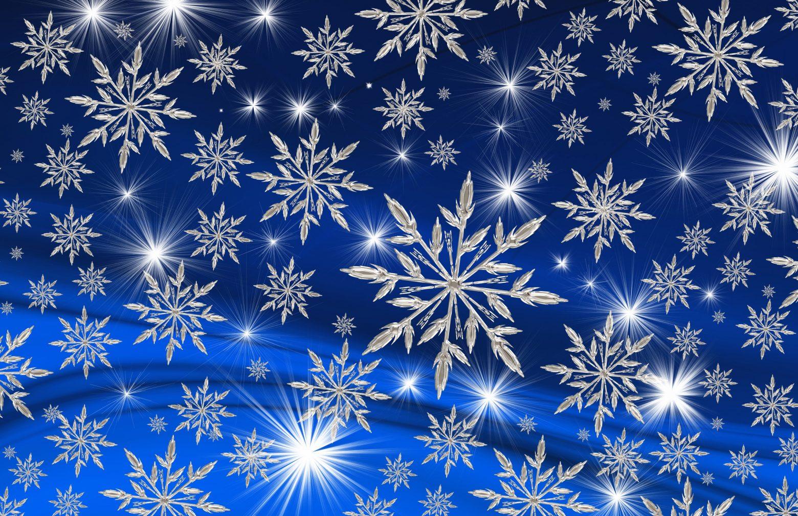 christmas-2917085