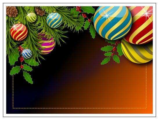 christmas-2940140