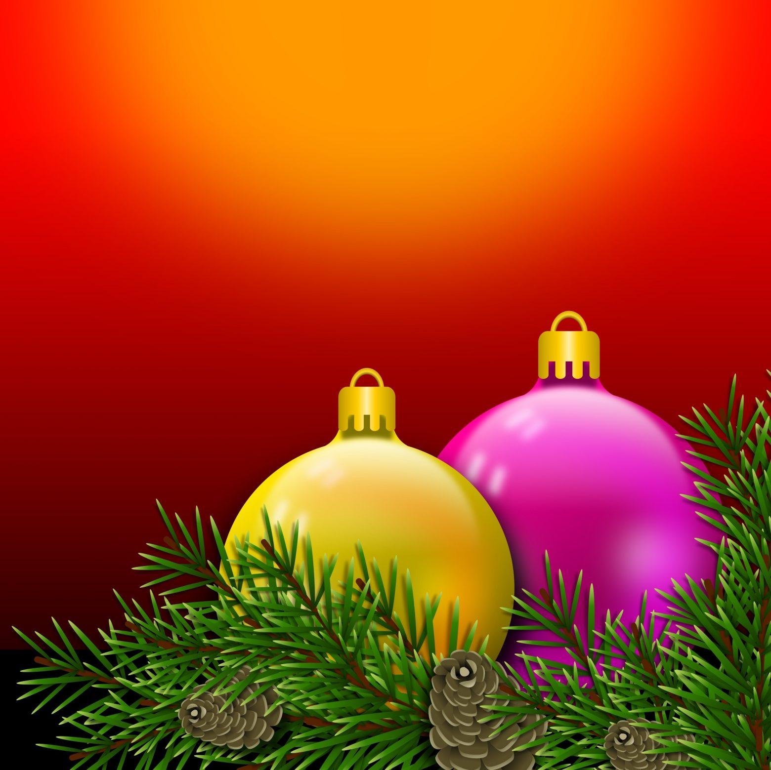 christmas-2948136