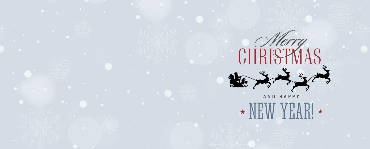 christmas-2948316