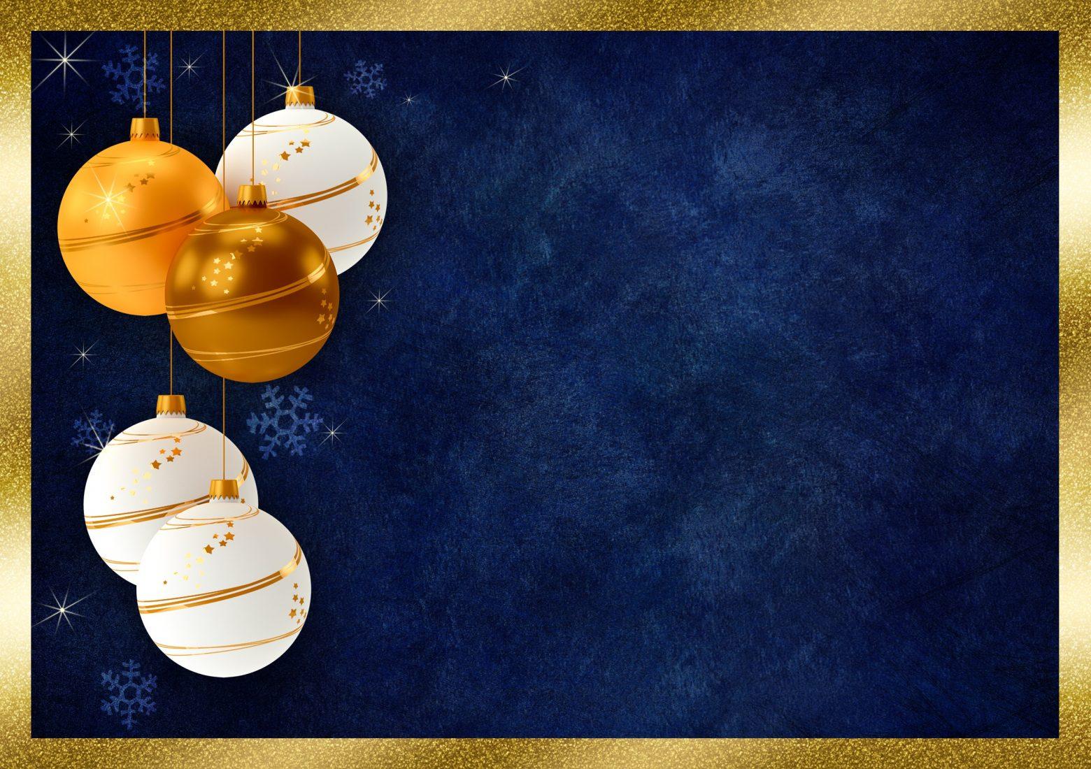 christmas-balls-2894448