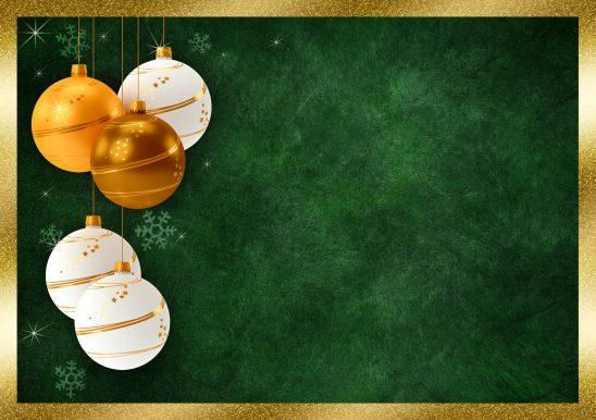 christmas-balls-2900358