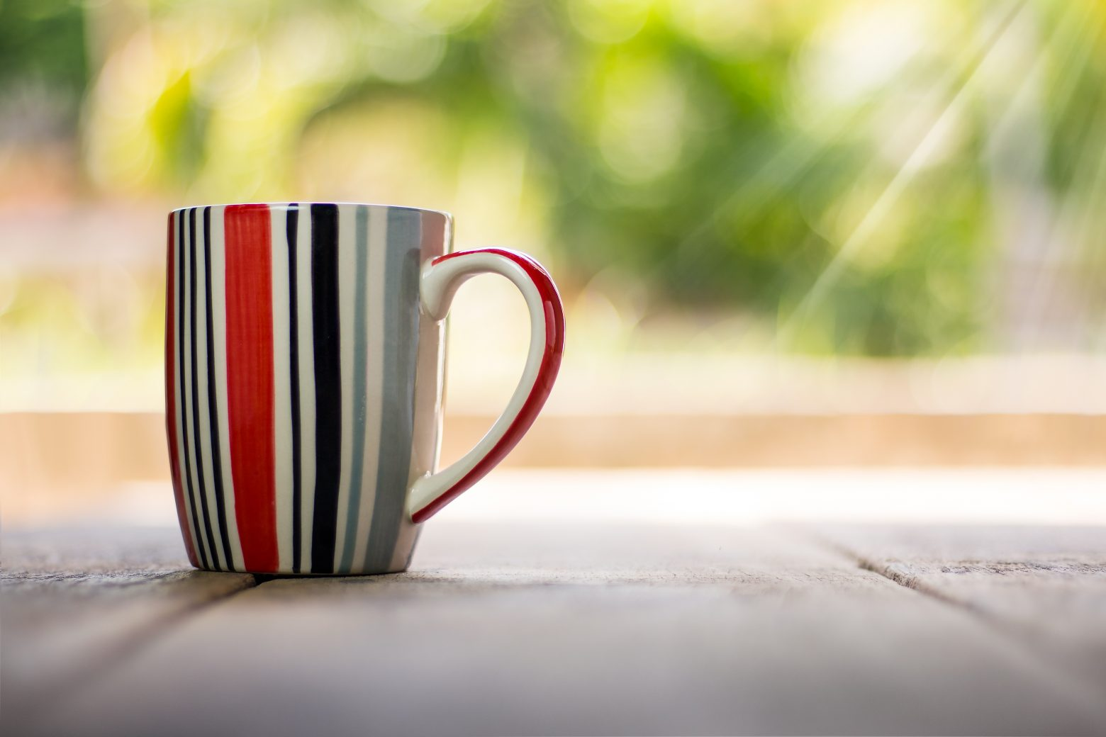 cup-2315565