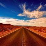 desert-2340326