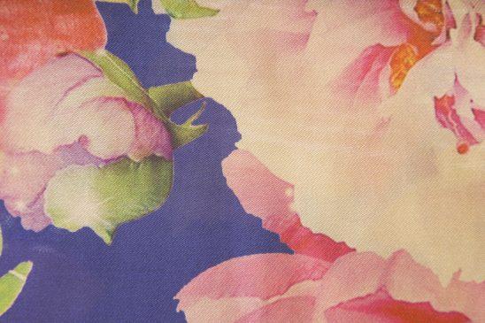 fabric-2933474
