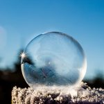 frozen-bubble-1943224