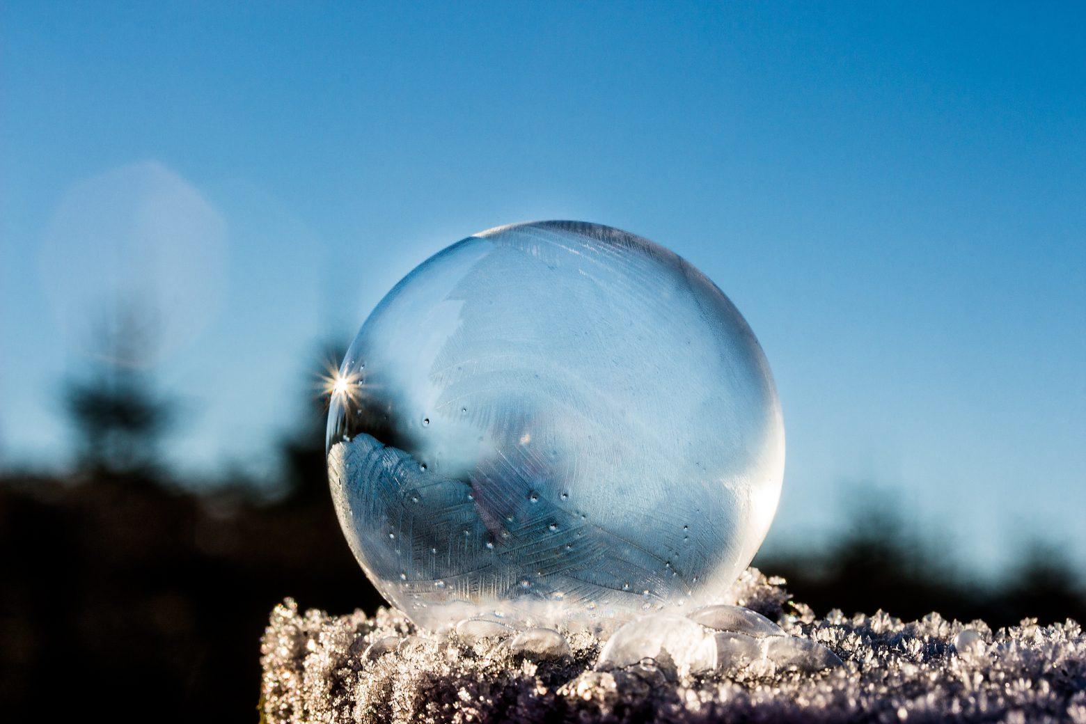 frozen-bubble-1943224
