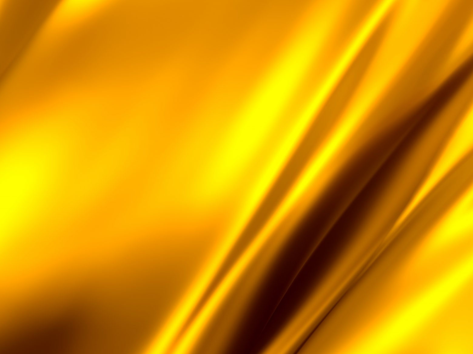 gold-2889423